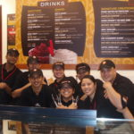 3 Reasons to Invest in a Cold Stone Franchise in 2020